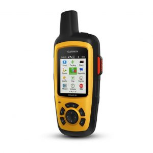 Inreach GPS review