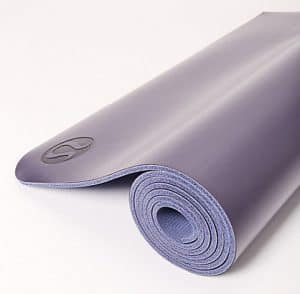 The Best Yoga Mat In Australia 2019 Buyers Guide The