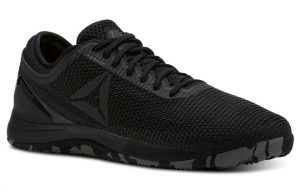 CrossFit training shoes