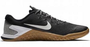 Nike Cross Fit Shoes