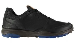 Mens Ecco Golf Shoe
