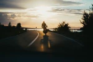 aldi motorcycle gps