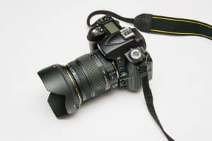 cheap macro lens for nikon