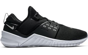 The Best Gym Shoes in Australia for